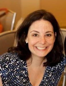 Kathy Vines