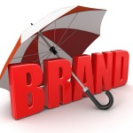 Is Your Brand Safe Against Attack?